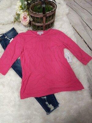 Rosie Top by Southern Lady