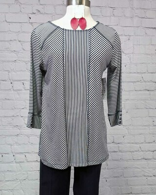 Polly Top by N Touch
