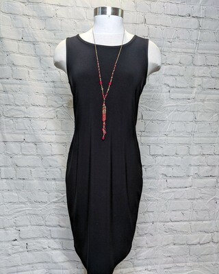 Tami Dress by Michael Tyler