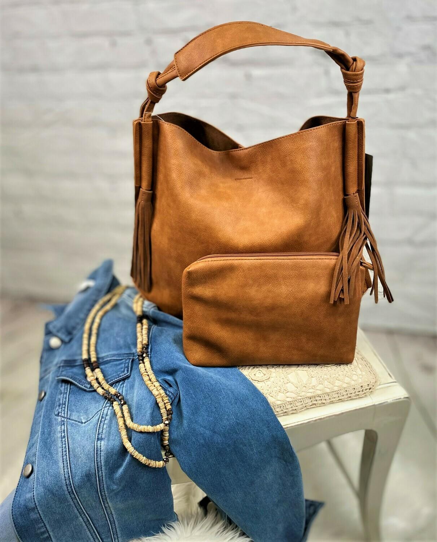 June Bag