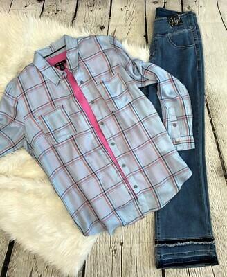 Tawni Shirt