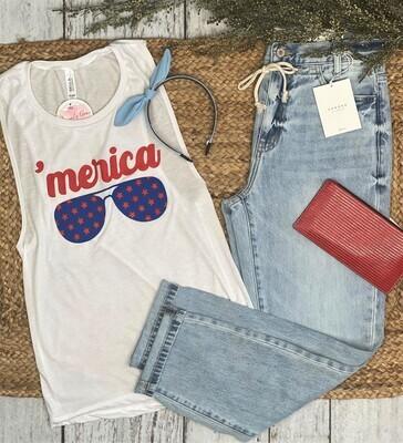 Abby Jeans