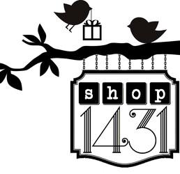 Shop 1431