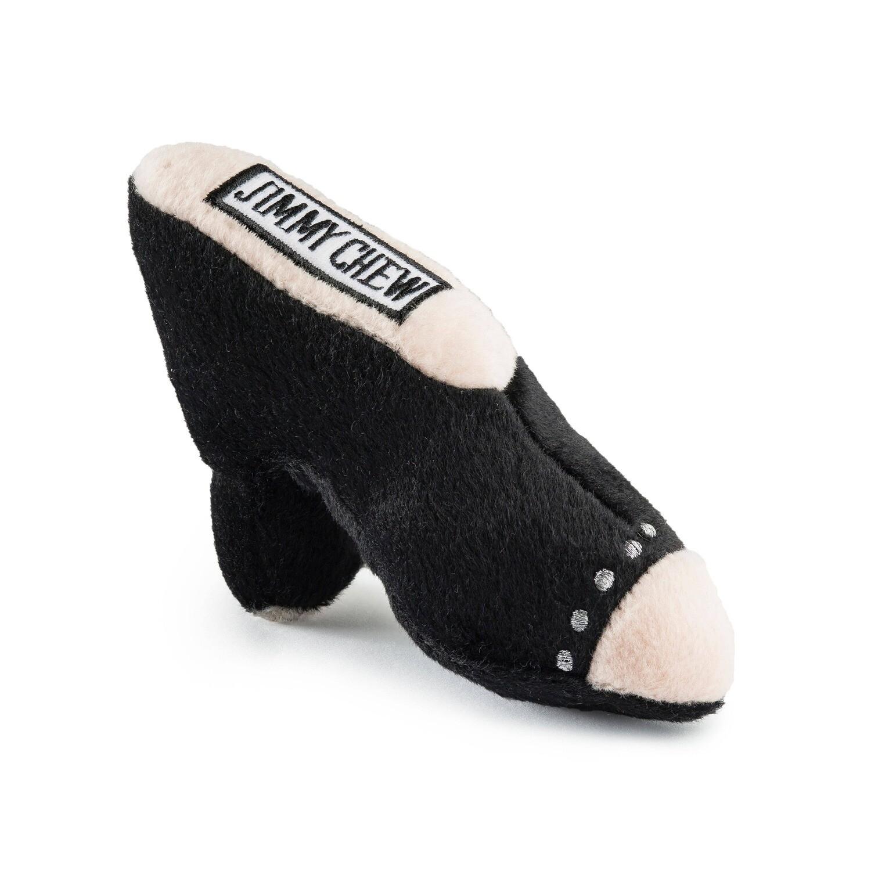 Jimmy Chew Shoe Dog Toy Large