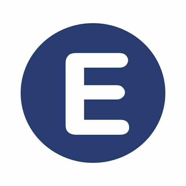 European Emporium