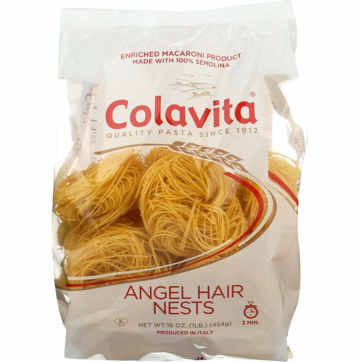 Colavita Pasta