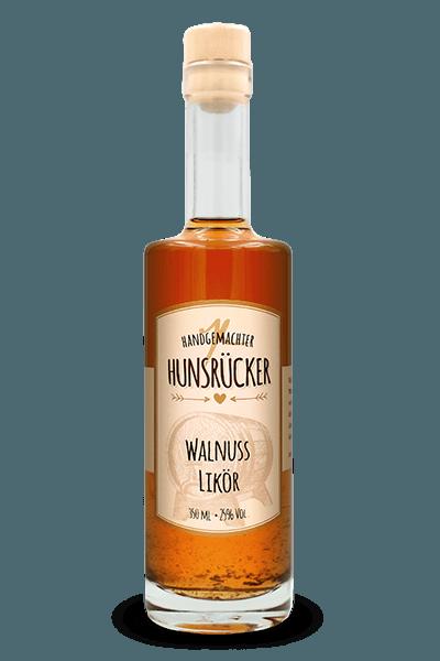 Walnuss Likör 350 ml