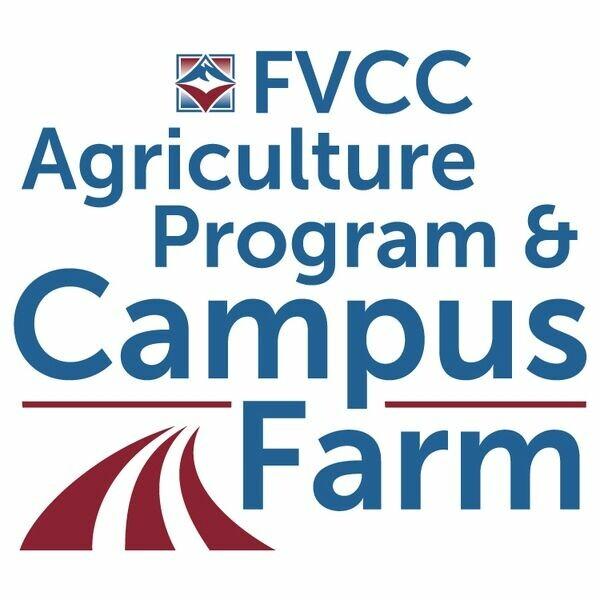 FVCC Campus Farm