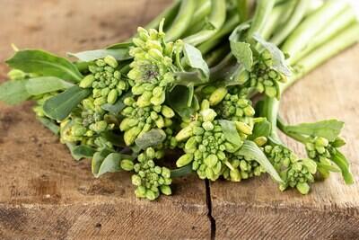 Broccolini (1 lb)