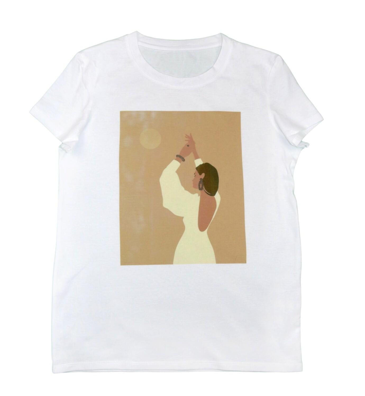"""T-Shirt """"Art"""""""