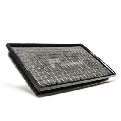 RacingLine High-Flow Panel Air Filter