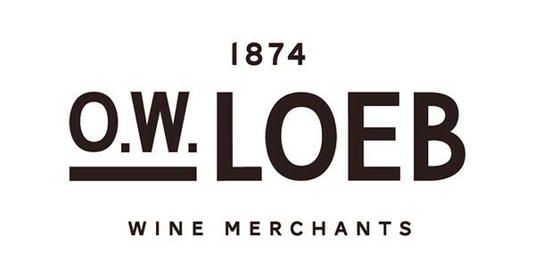 O.W.Loeb Online Store