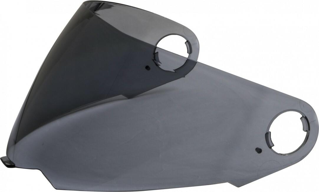 Steelbird SBA-1 smoke visor