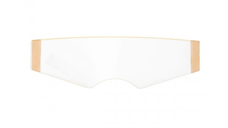 Universal Full Face Anti-Fog Shield