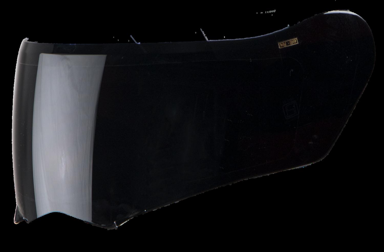 Steelbird SA-1 SMOKE VISOR