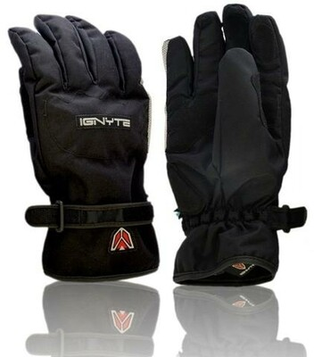 Ignyte Waterproof Gloves