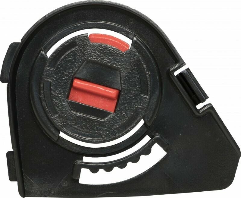Steelbird SBA-1 Air Pivot Kit