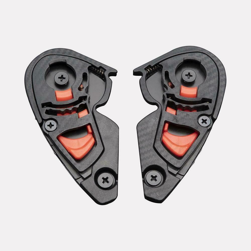 MT Helmet V12 / V16 Ratchet (Visor Mechanism)