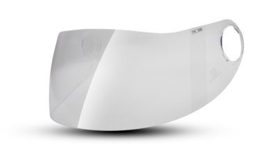 Steelbird SBH-17 Clear visor