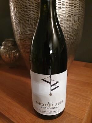 Chardonnay Carnuntum - Michael Auer