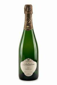 Champagne Autréau Premier Cru