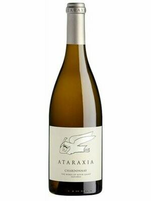 Chardonnay Ataraxia Zuid-Afrika