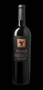 Zinfandel Bogle Vineyards Californië