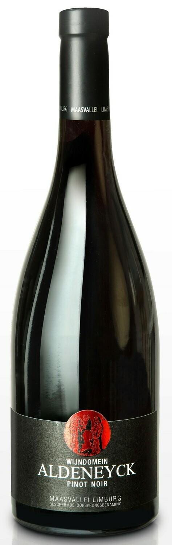 Pinot Noir Aldeneyck