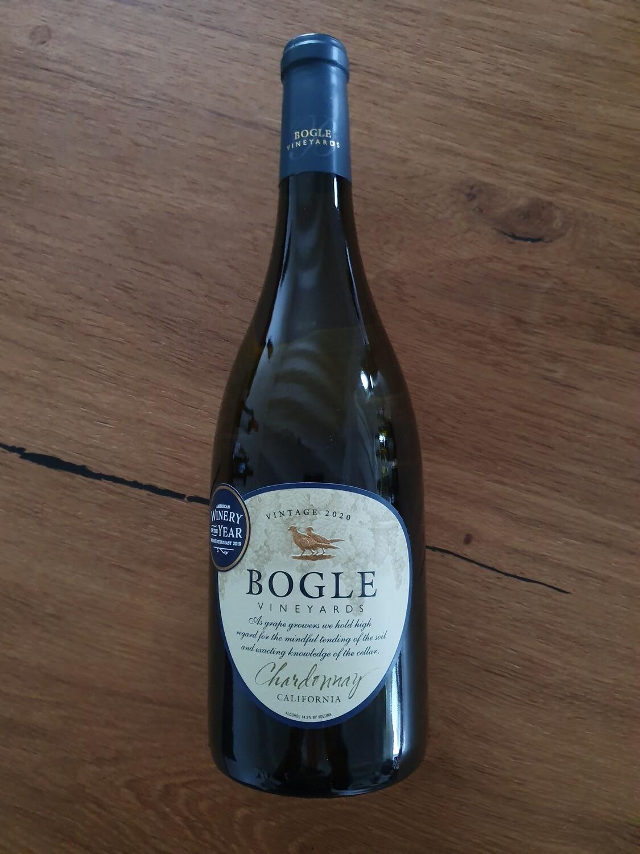 Chardonnay Bogle Vineyards Californië