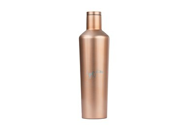 The Colony Hotel Corkcicle Canteen 25 oz.