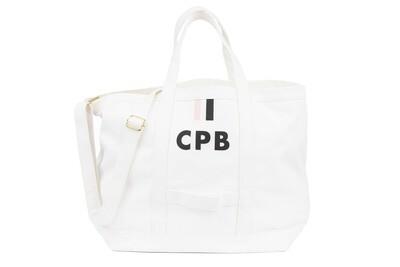 CPB Tote Bag
