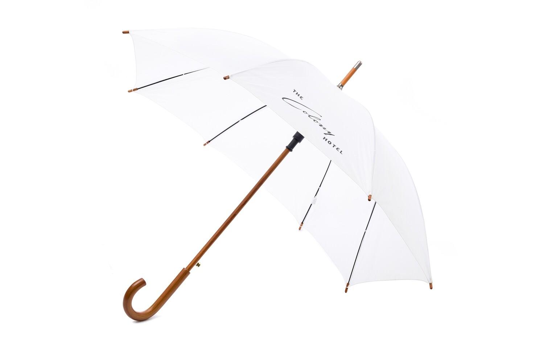 The Colony Hotel Umbrella