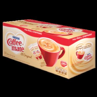 Coffee-Mate Sticks 200*3G