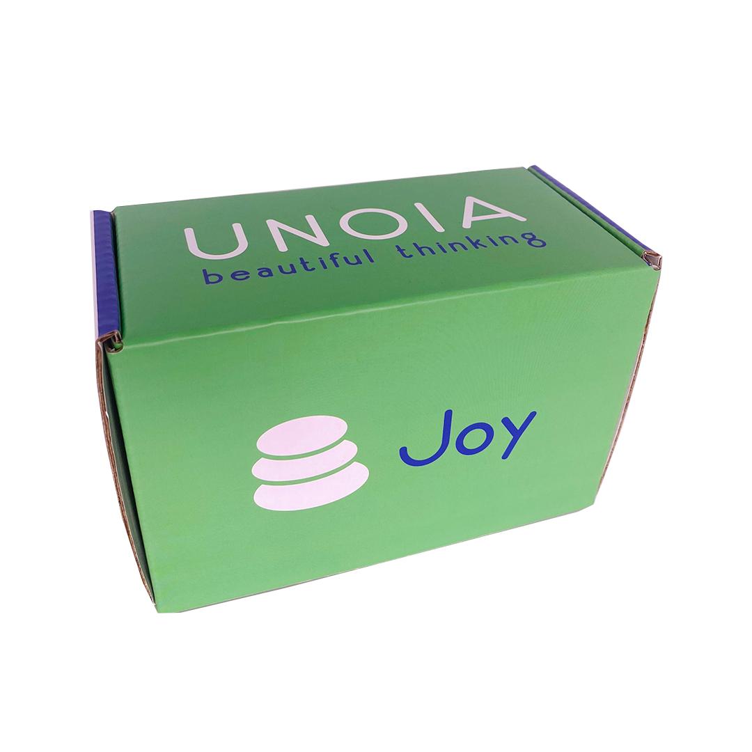 Joy Gift Box