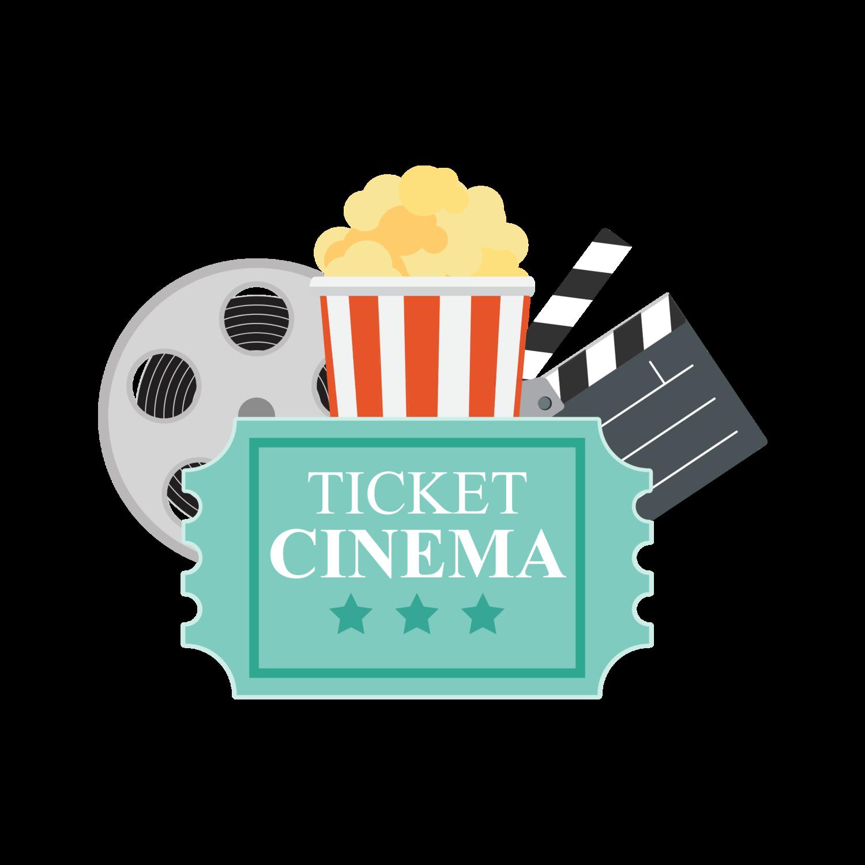 Movie (2 Tickets)