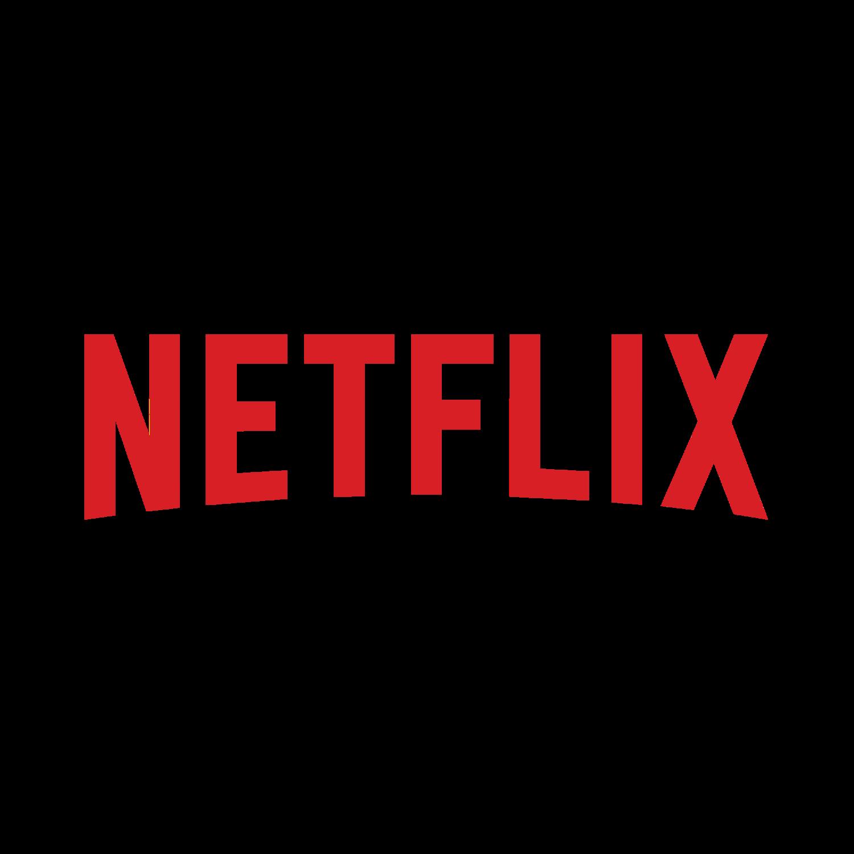 Netflix (1 Month)