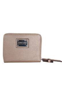 Jenna Kator 517 Wallet
