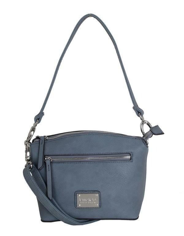 Jenna Kator Old Mission Handbag