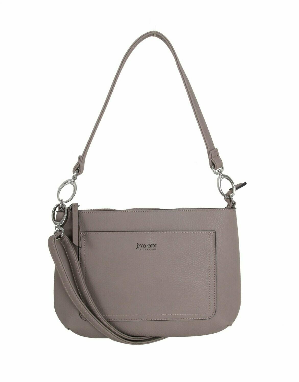 Jenna Kator Munising Handbag - 2 Colors