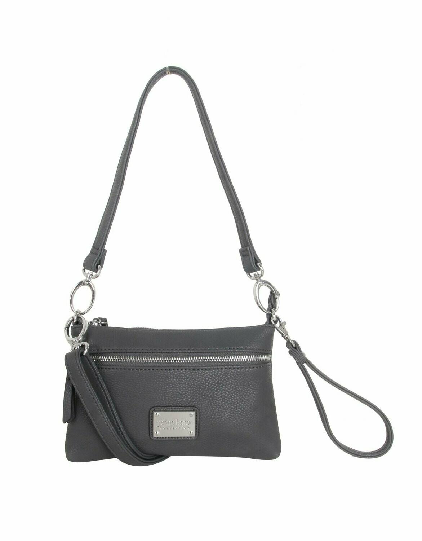 Jenna Kator Cross Village Handbag - 4 Colors