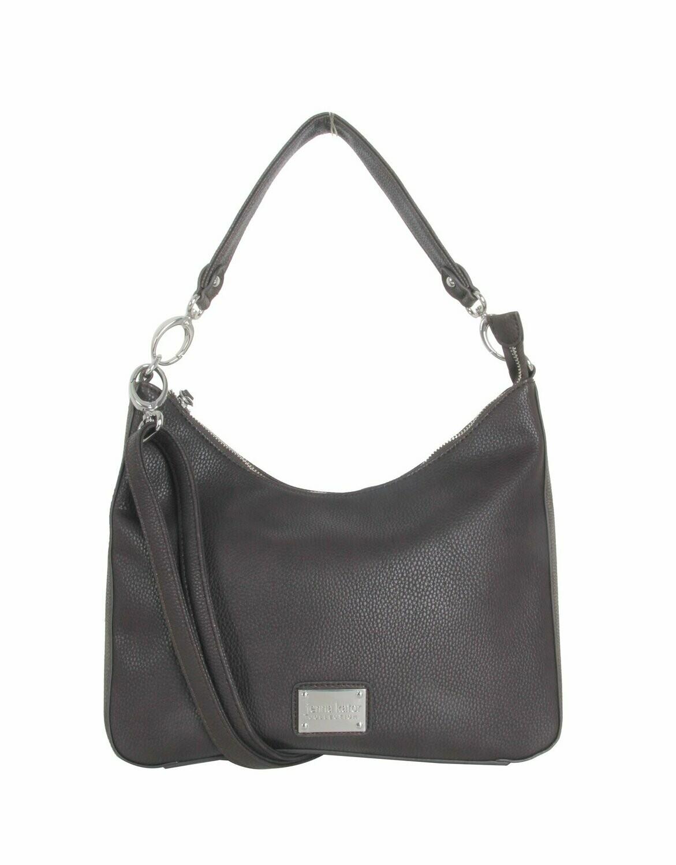Jenna Kator Frankenmuth Hobo Handbag - 4 Colors
