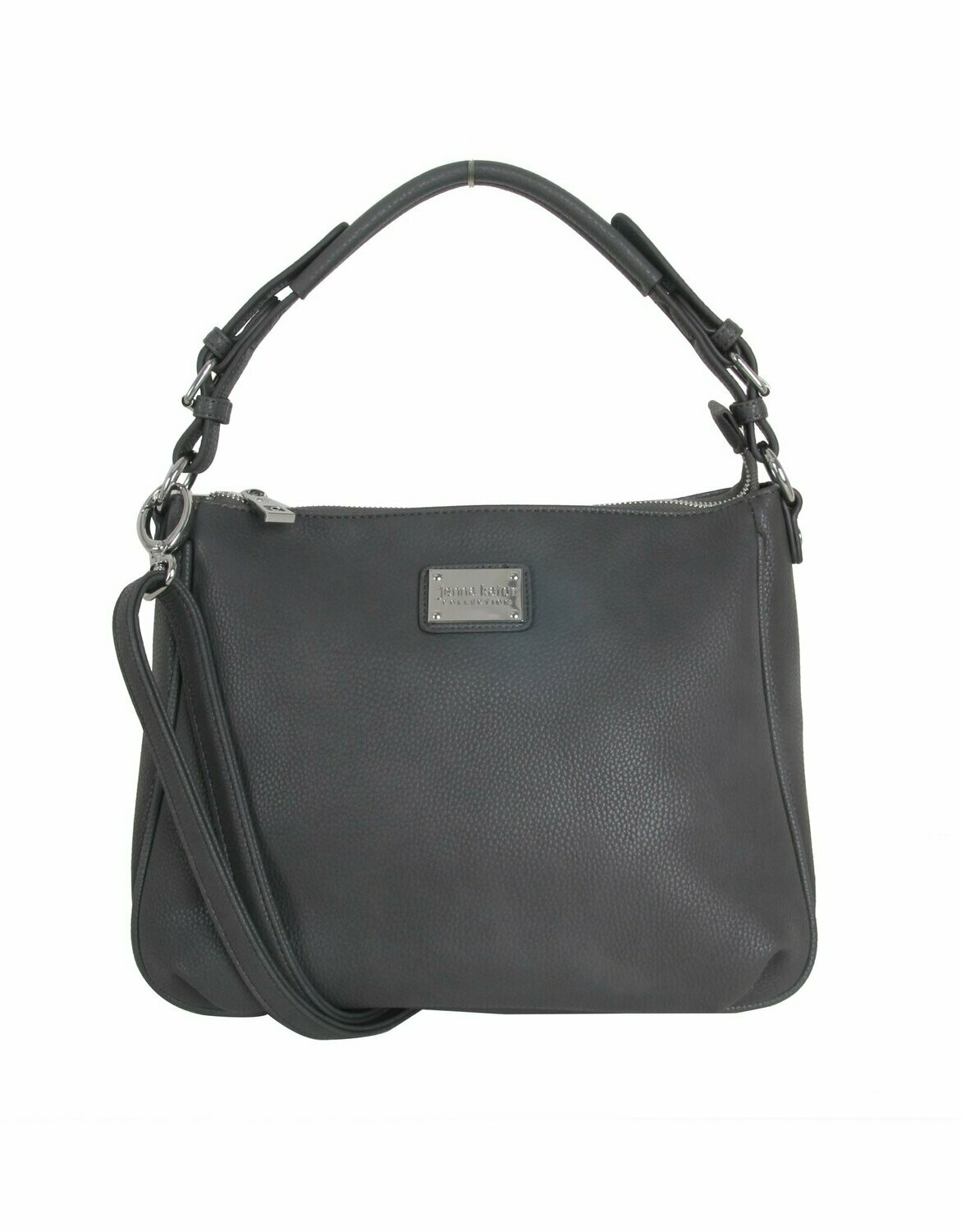 Jenna Kator Spring Lake Handbag - 2 Colors