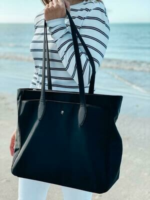 West Bluff Tote - Signature Collection