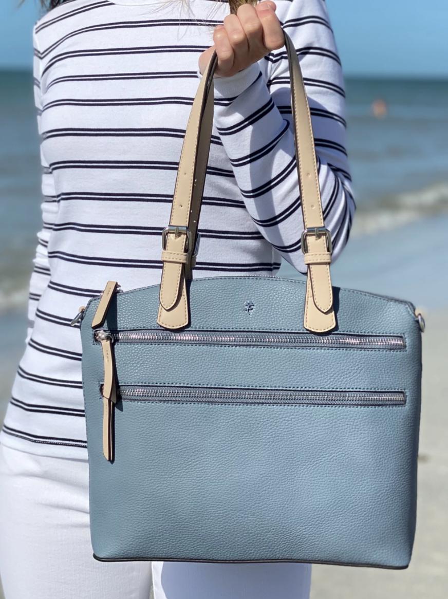 Windermere Point handbag