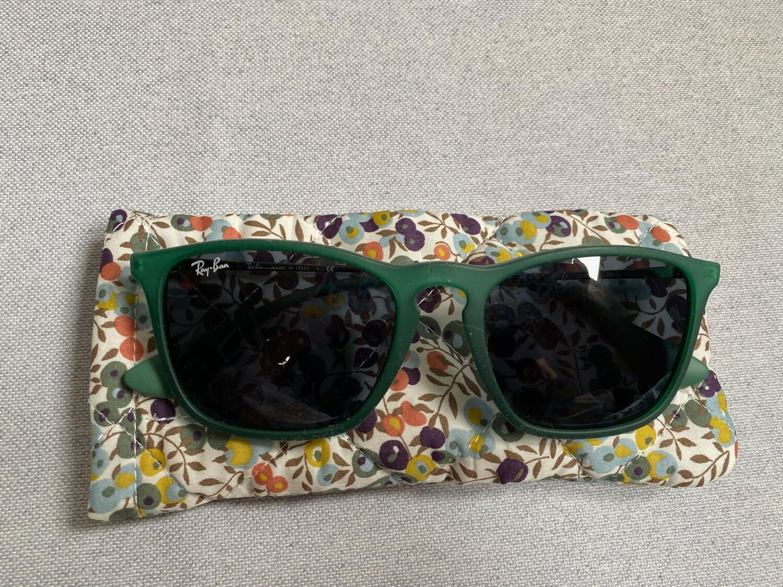 Funda gafas Sol Wiltshire Otono