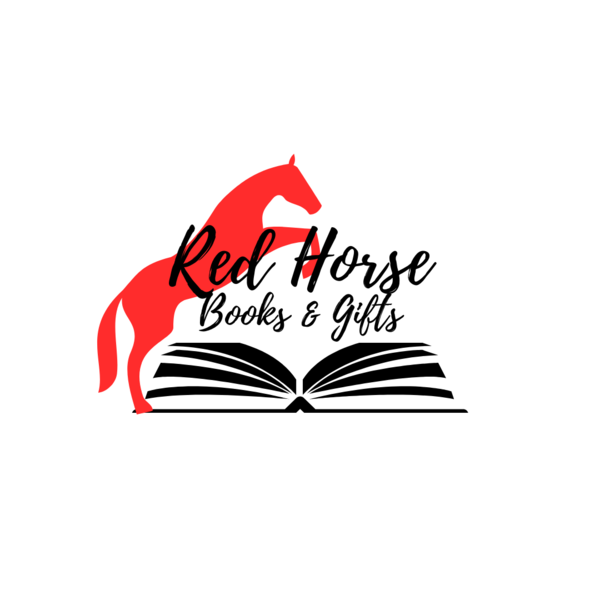 Red Horse Books & Gifts
