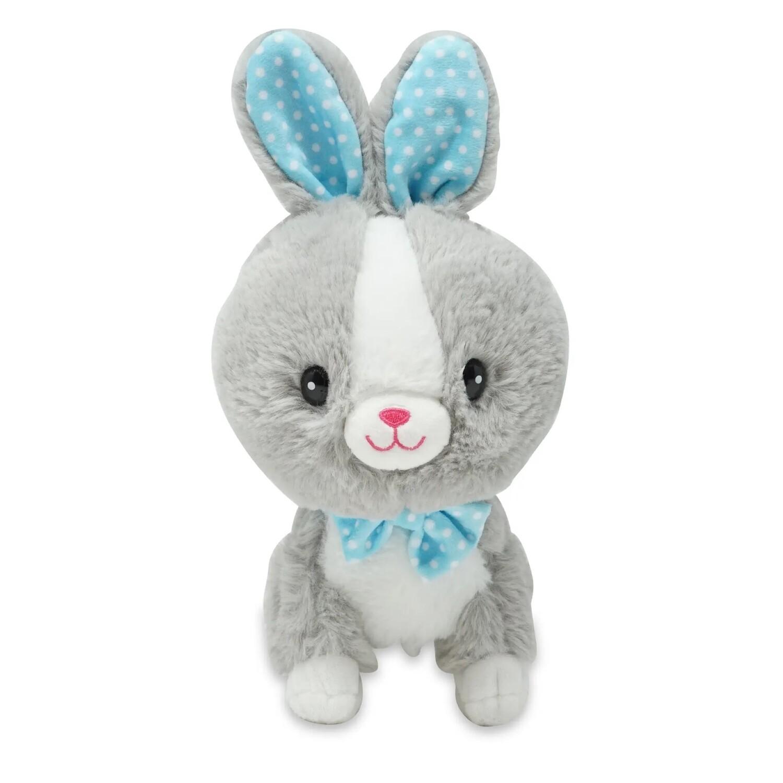 Strollin' Brady Bunny Hop