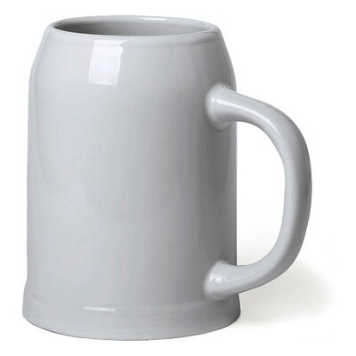 Ceramic Jug (700 ml) 146313