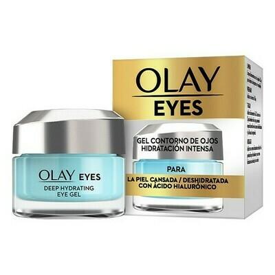 Eye Contour Deep Hydrating Olay (15 ml)