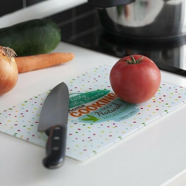 Cutting board Cooking